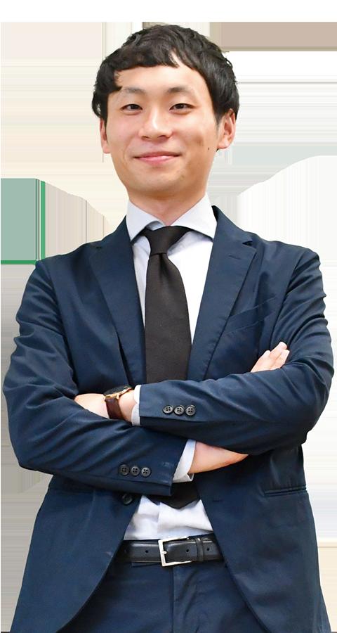 シューカツNAGANO応援隊