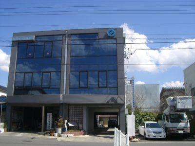 三協電気工業株式会社
