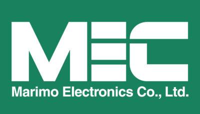 マリモ電子工業株式会社