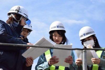 高木建設株式会社