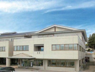社会福祉法人 飯田市社会福祉協議会