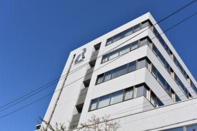 長野県労働金庫