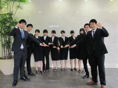 八十二システム開発株式会社
