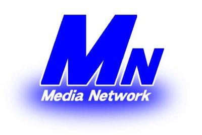 株式会社メディア・ネットワーク