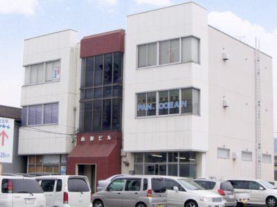 三立興産株式会社