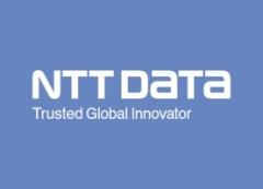 (株)NTTデータ信越