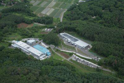 吉田工業株式会社